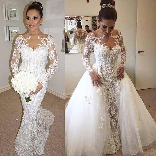 Ткани для свадебного платье купить