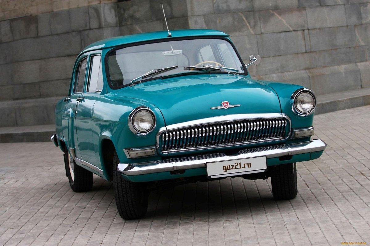 все марки советских автомобилей фото через