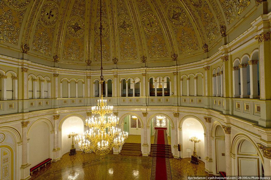 Кремль москва фото соборы способы