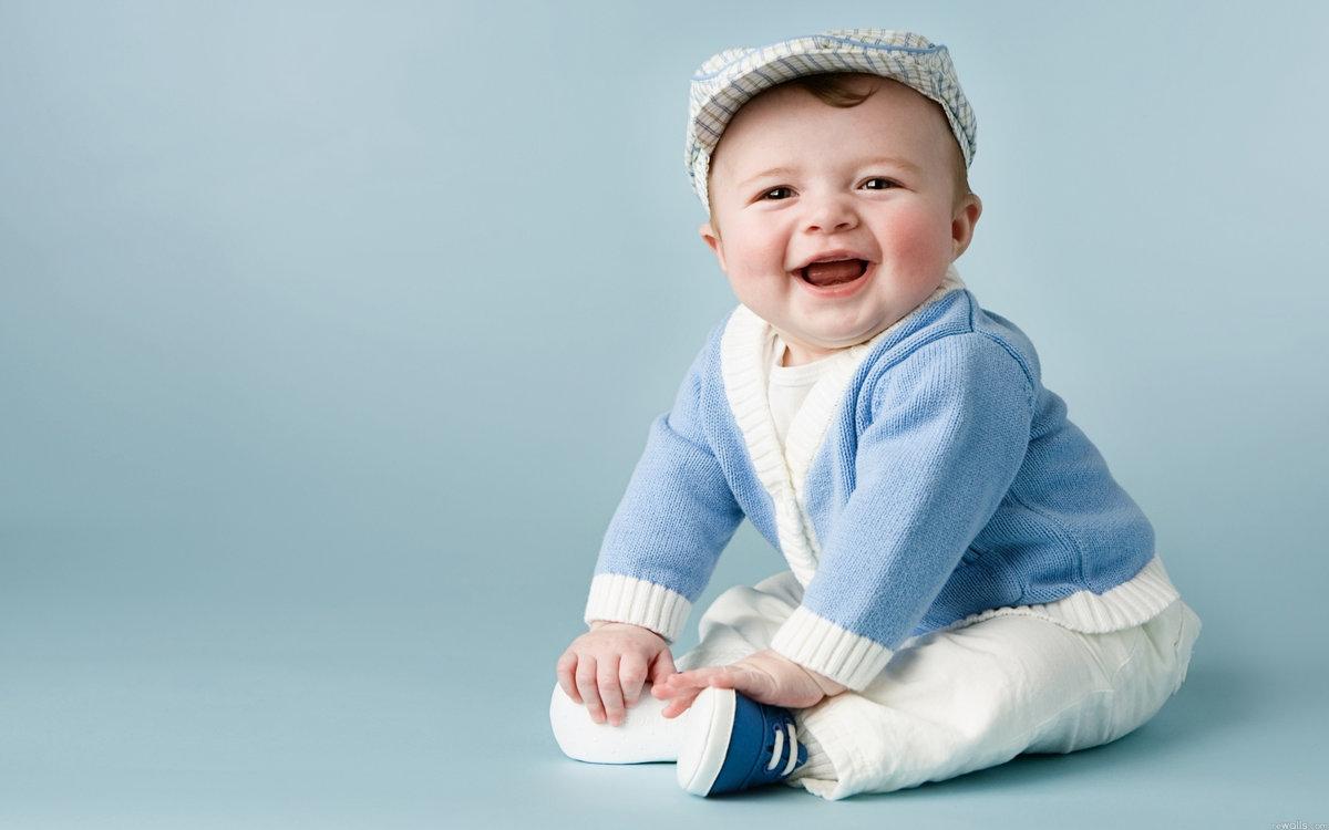 Днем, смешные картинки малышей рабочий стол