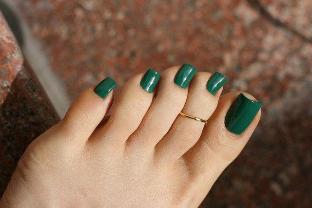 Фото ногтей на ногах дизайн с рисунком