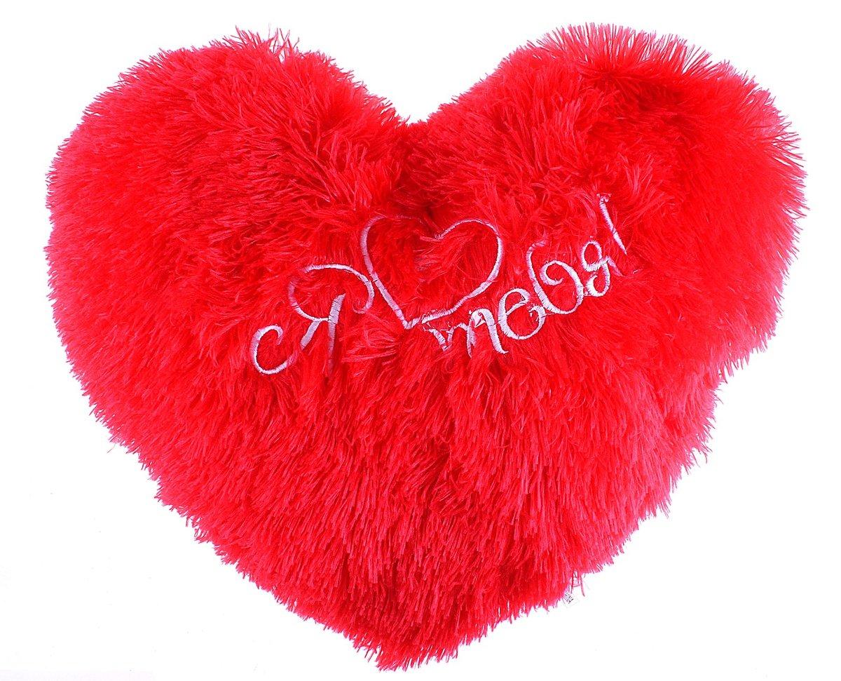 может картинки сердце я тебя люблю что