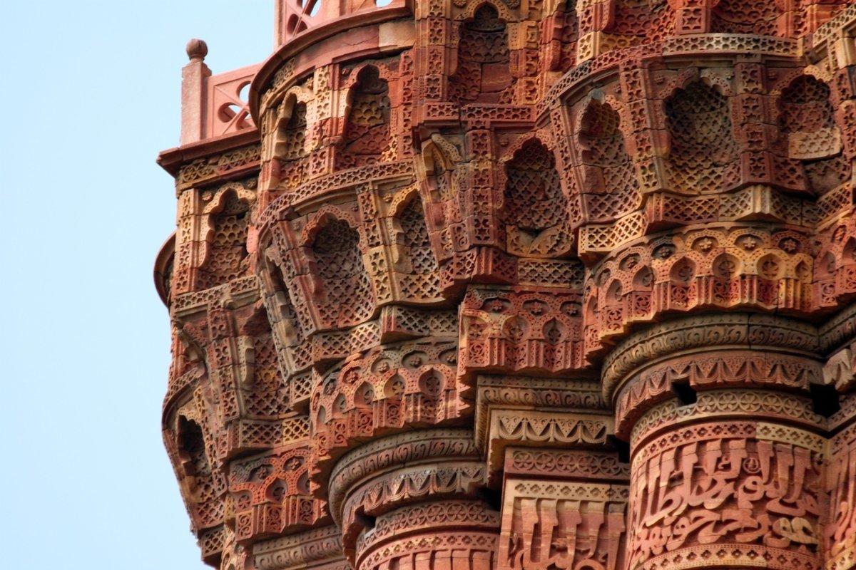 древние постройки из кирпича картинки что лучше кирпича