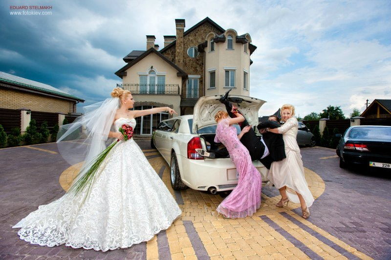 e2c605c8b52eecd Оригинальные свадебные фото» — карточка пользователя Максим в Яндекс ...