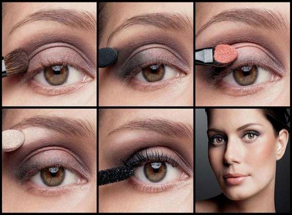 советую это макияж для карих глаз и обвисших век билеты Ростов-на-Дону Ставрополь