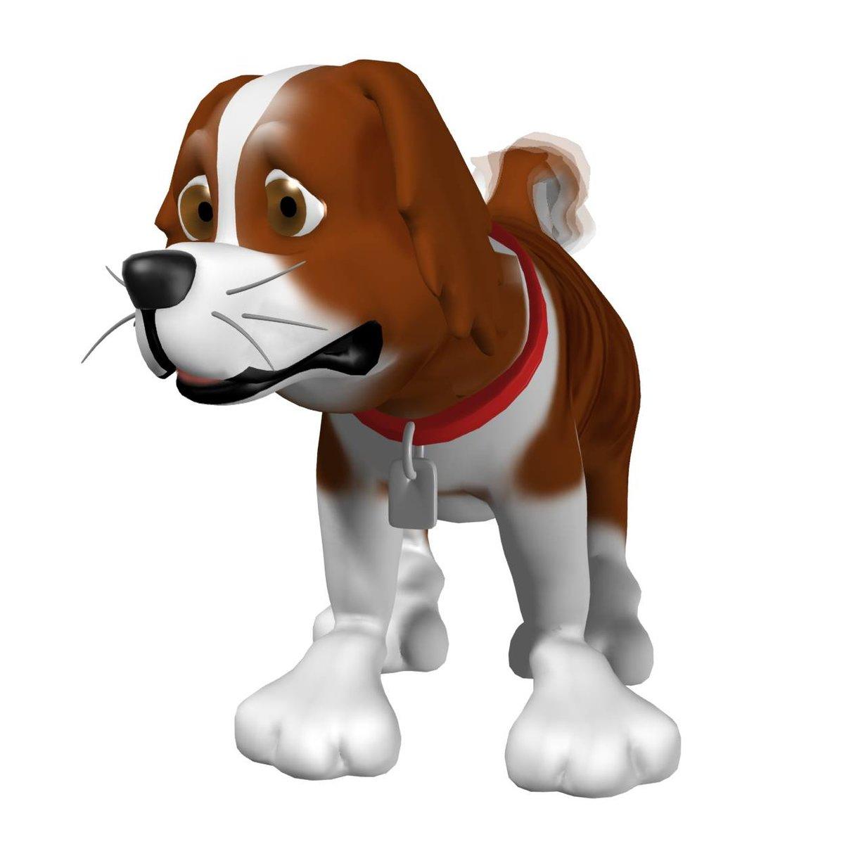 Картинки анимашки собачка
