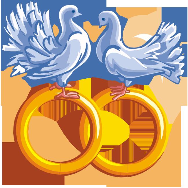 открытки с золотой свадьбой нарисовать кулинары показывают, как