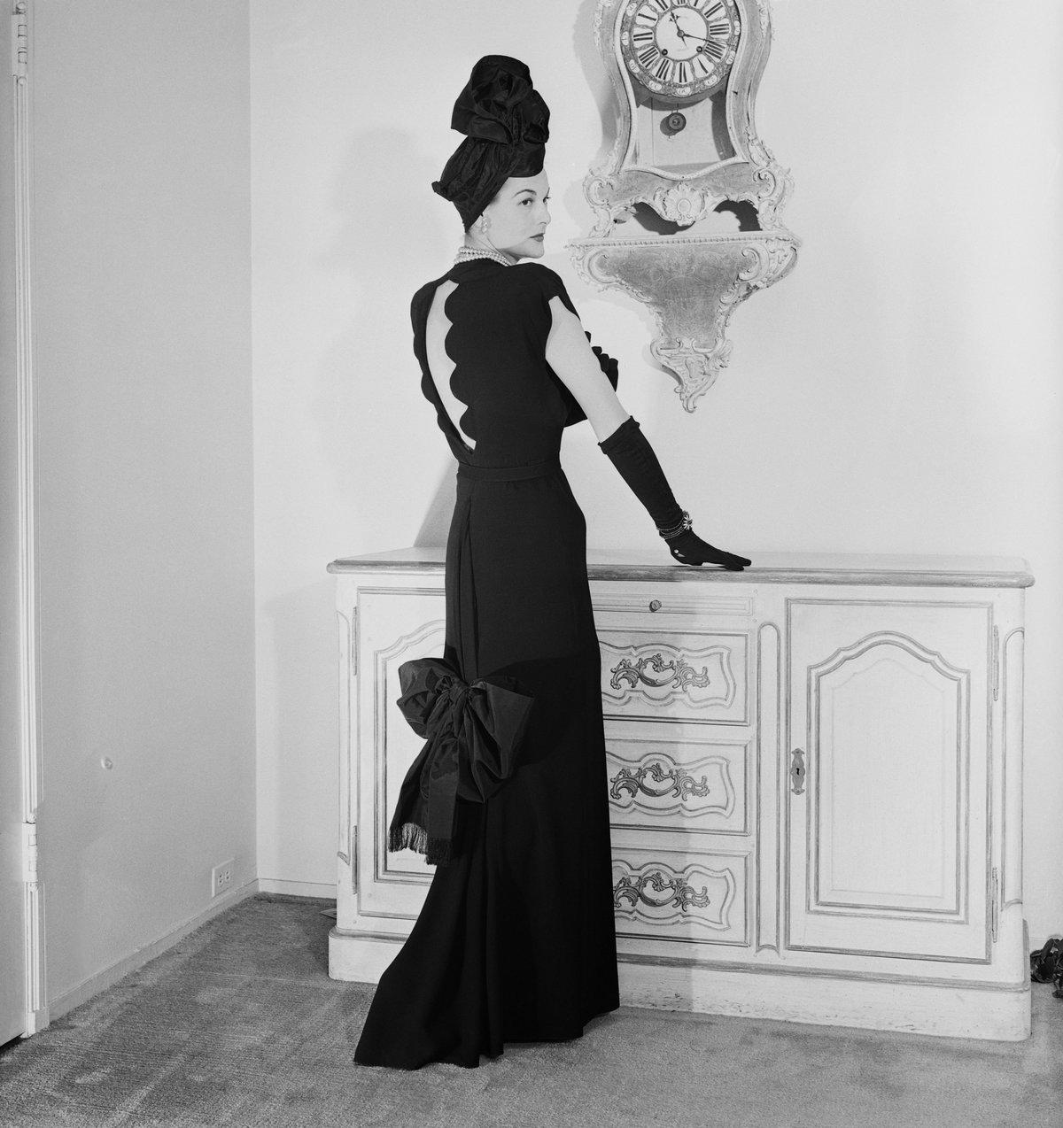 коллекция черно белых фотографий поселке пересыпь ракушечный