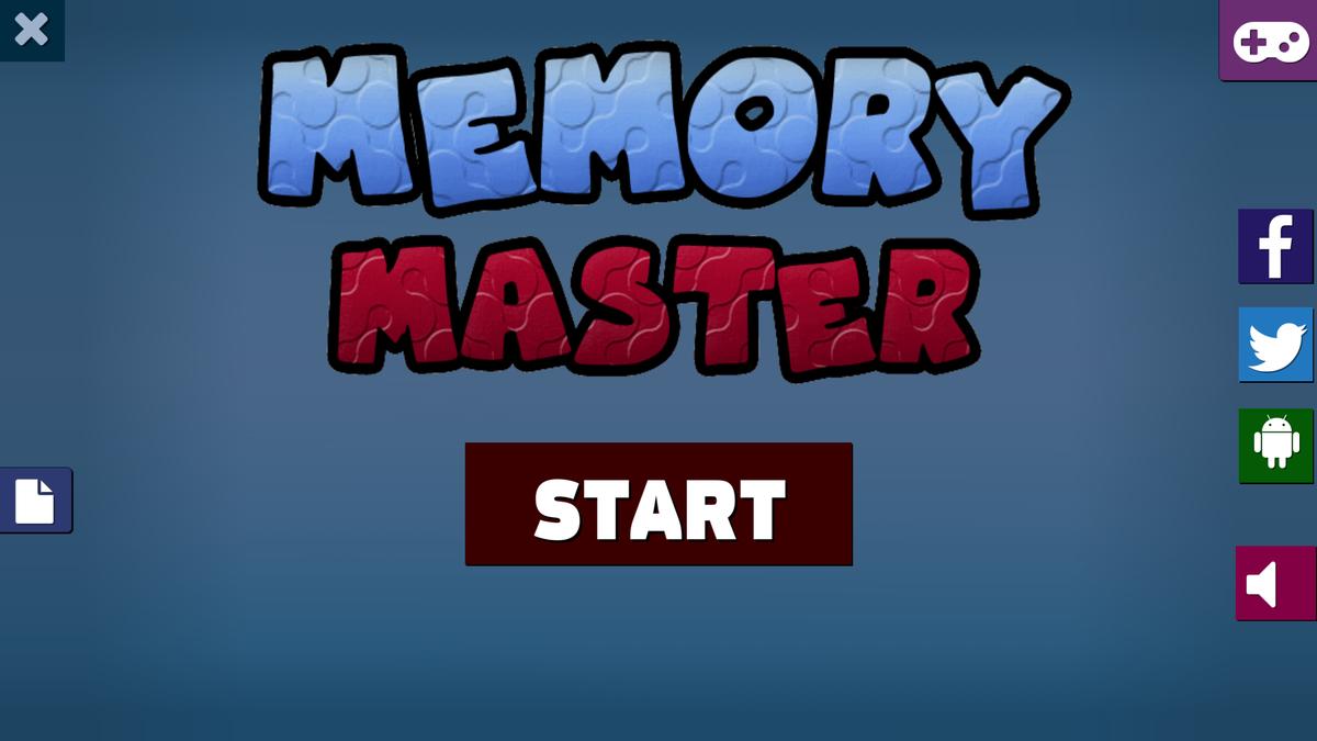 Игра на память . ( поющие монстры) - YouTube
