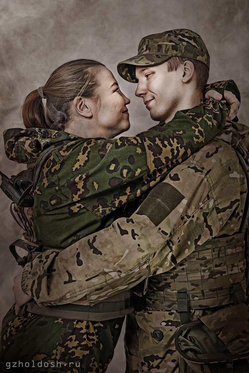 Мой парень в армии картинки