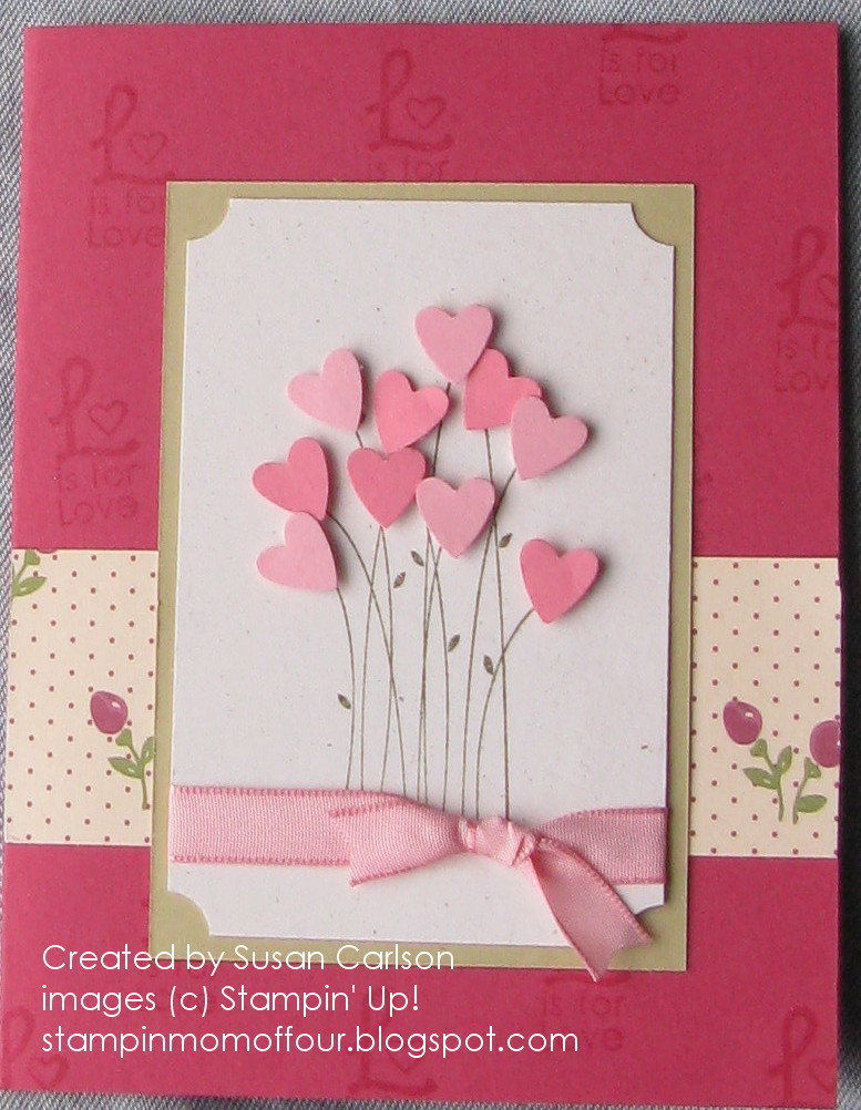 День, открытки с днем рождения маме красивые от дочки своими руками