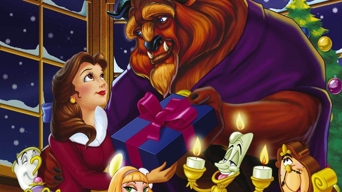 Открытки последний, картинки с мультфильмов про рождество