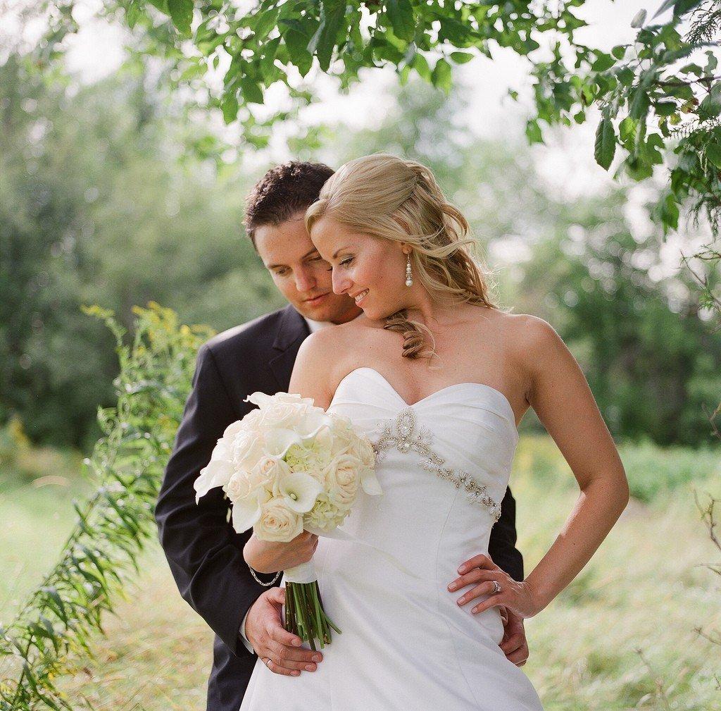 Школе детях, красивые свадебные фотографии
