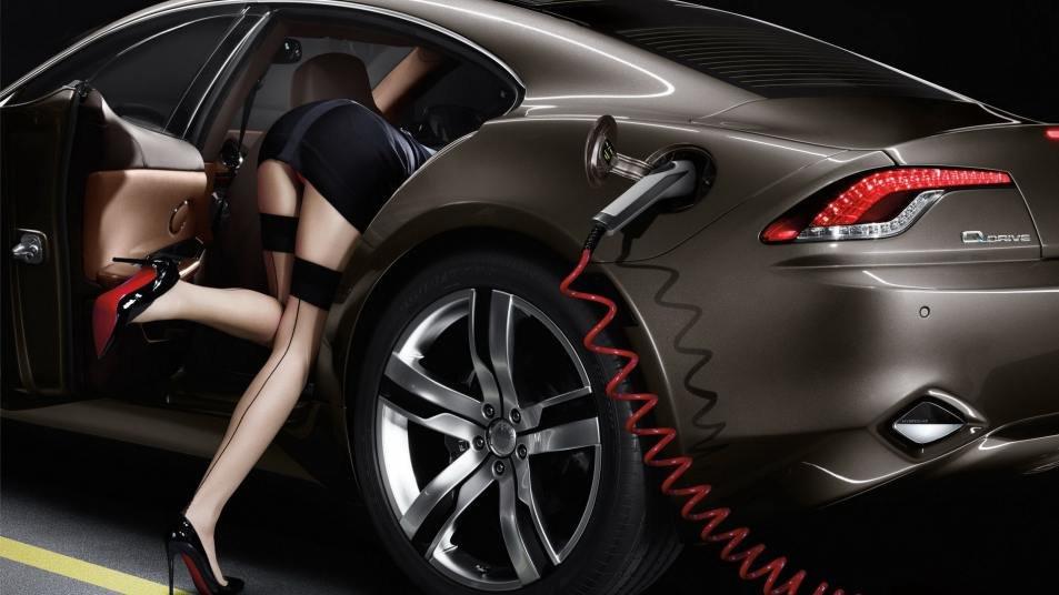 Картинки с автомобилями прикольные с женщинами распечатать, надписью