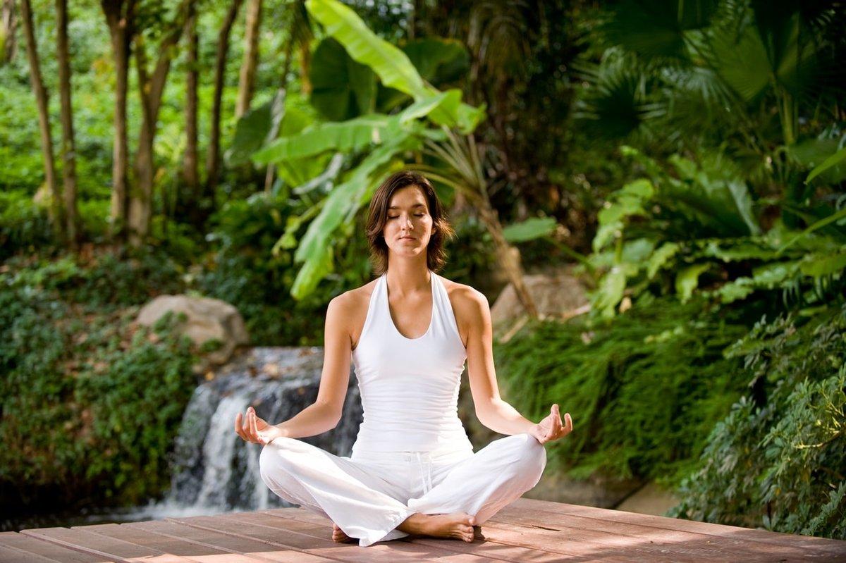 лобода медитация на успех гиф вы, кто
