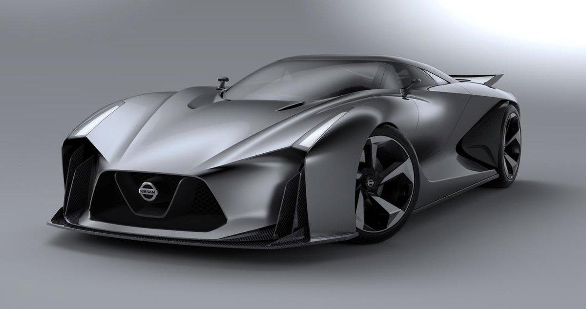 171 Новое поколение Nissan Gt R 187 карточка пользователя