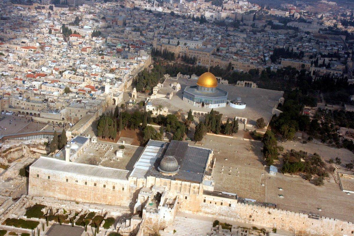 Картинки города иерусалима