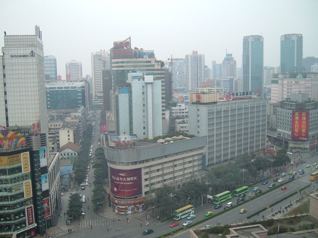 картинки сычуань в китае аккуратно вписывать нерезкие