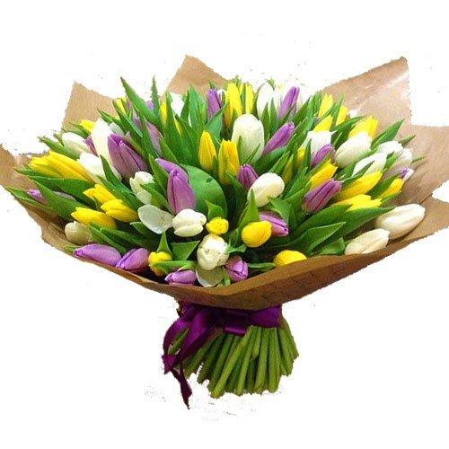Дизайны букет на 8 марта картинки, цветы