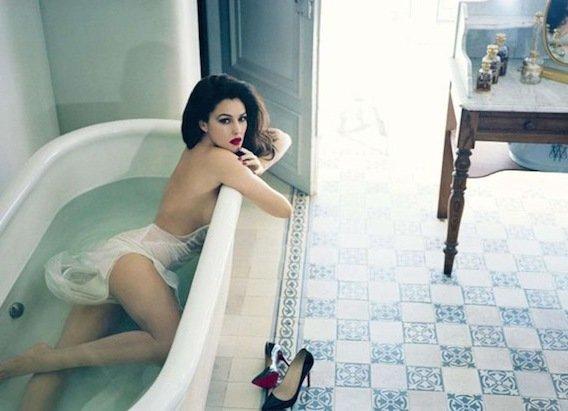 Фотосеты в ванной, секс фото чижоли