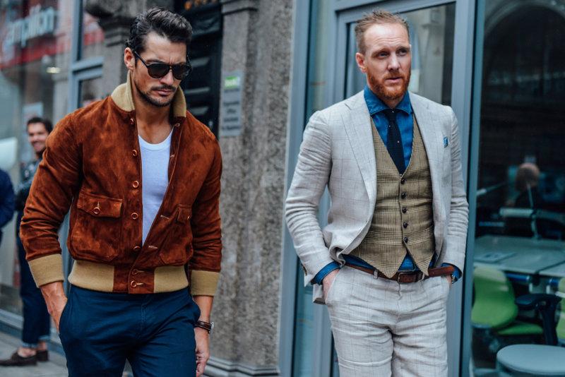 дату модный стиль мужчин старше 45 может быть