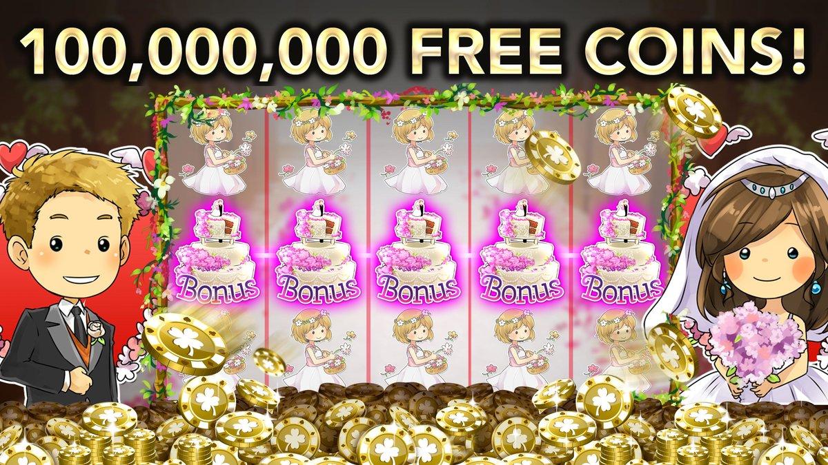 бесплатно азартные игровые аппараты онлайн