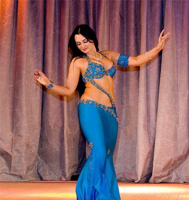 Можно Похудеть Если Заниматься Восточными Танцами. Танец живота: помогут ли восточные танцы похудеть?