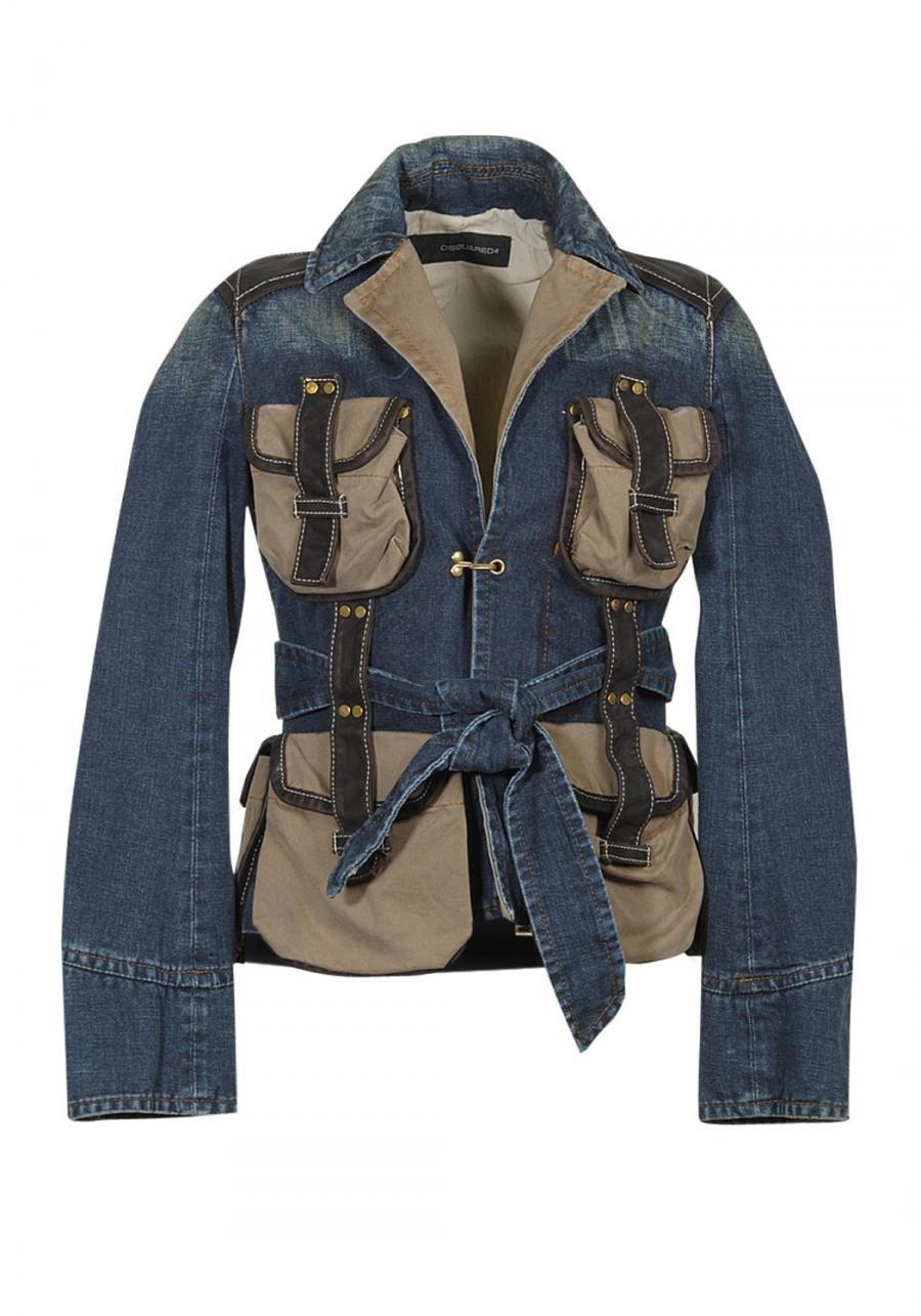 Куртки f334b11f22b98