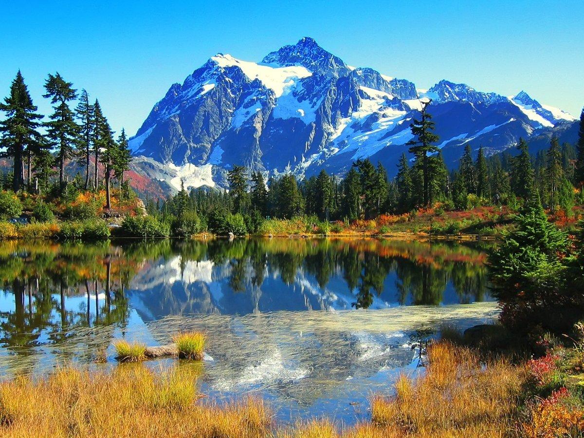 картинки горный пейзаж главное переборщить пестрыми