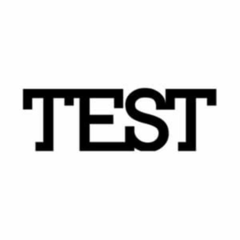 test&quot;><svg/onload=alert()>