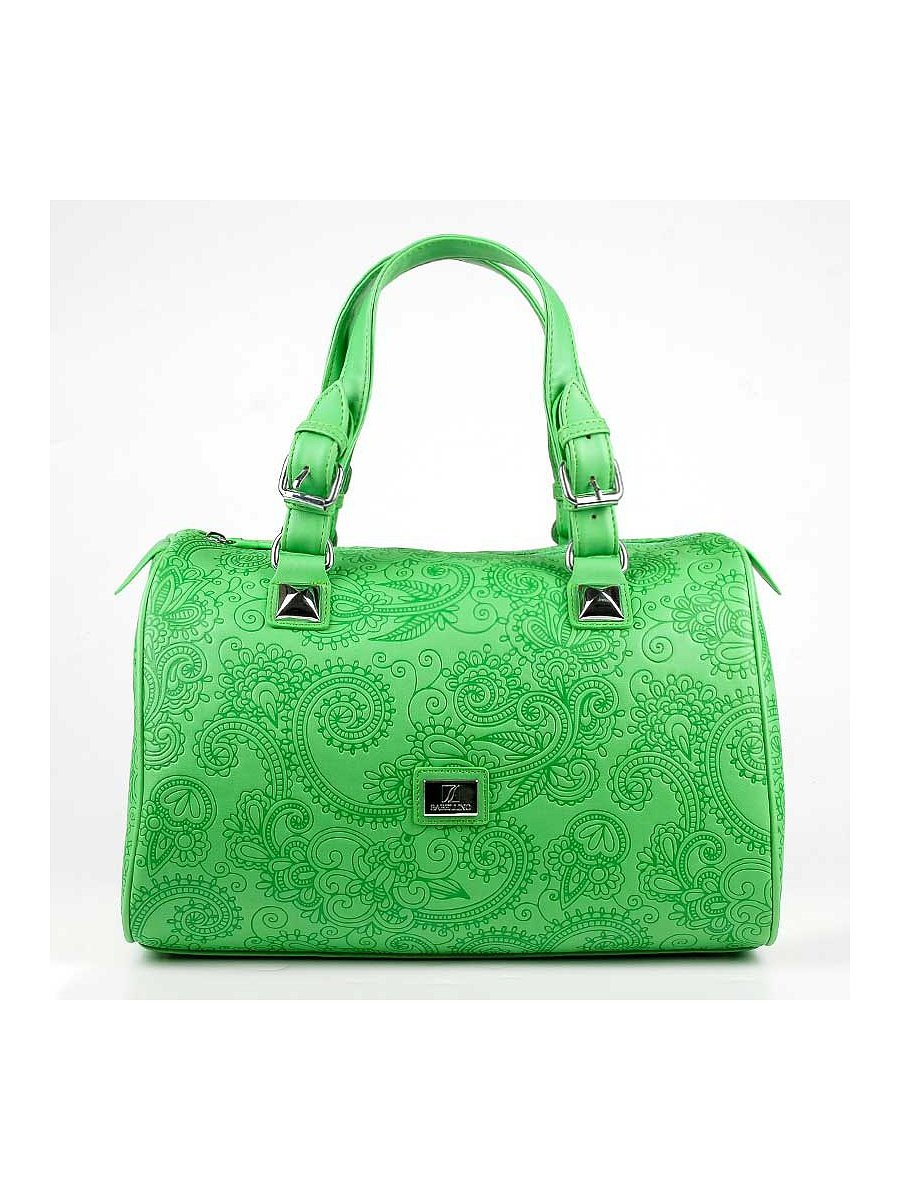 зеленая сумка женская картинки единственное здание площади