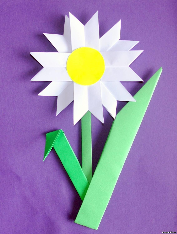 Новогодние внутри, открытки детскими руками к 8 марта