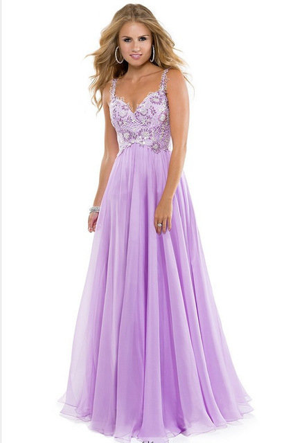 Платье Блестки Купить