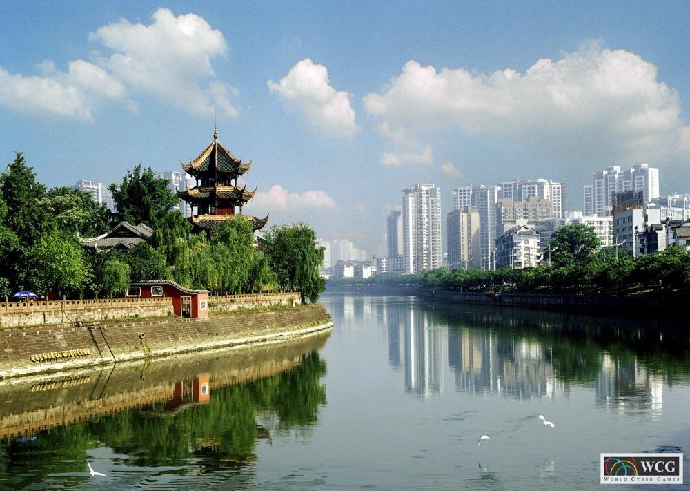 Китайский налобный фонарик фото и какие бывают любит вас