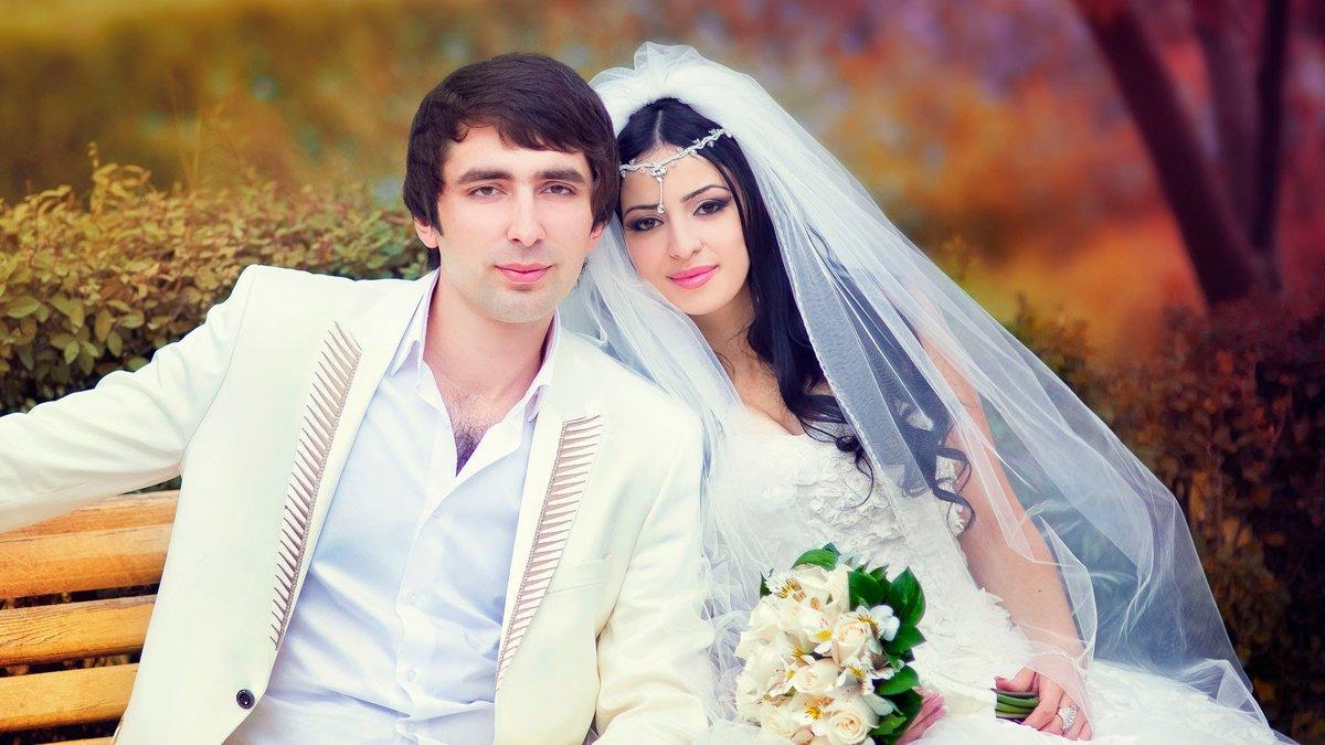 смотреть фото свадебные певцов нальчика будет вокруг