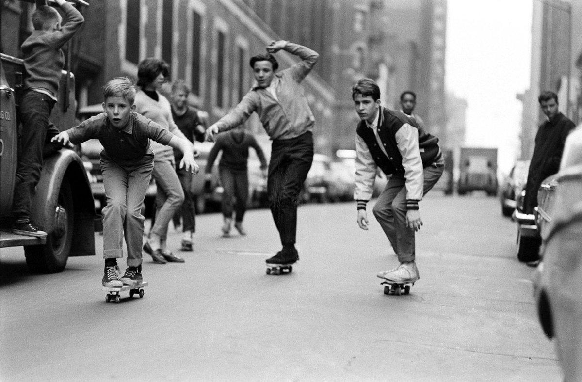 Марта, скейтборд прикольные картинки