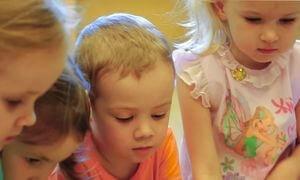 Как правильно составить и куда отправить жалобу на воспитателя детского сада. Что делать, если обращение не принесло результата. Примеры и образцы жалоб