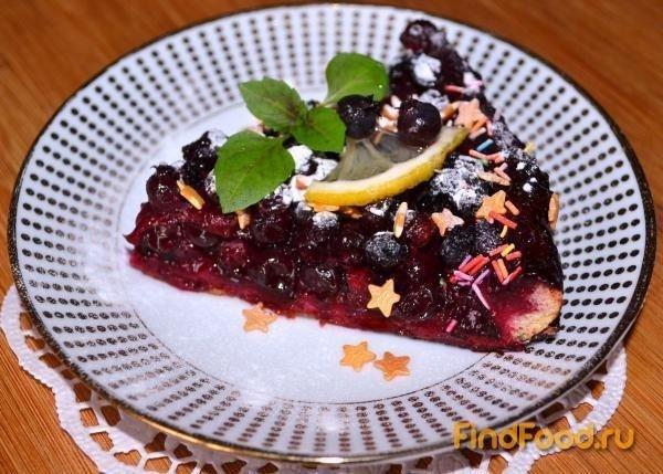 Осетинские пироги 13 рецептов с фото пошагово 26