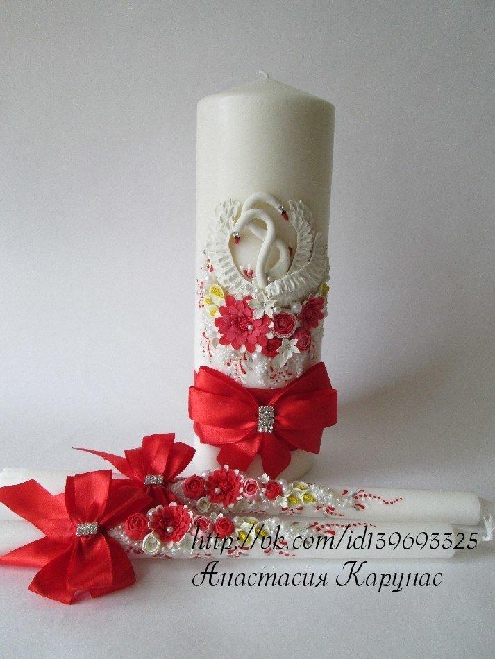 Поздравления свадьбу семейный очаг