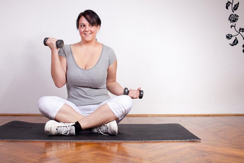 Виды Фитнес Для Похудения. Виды фитнеса: основные направления