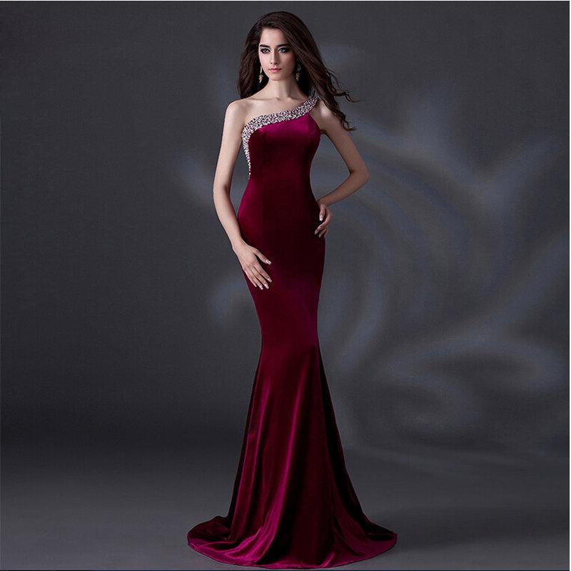 Платья красота вечерние
