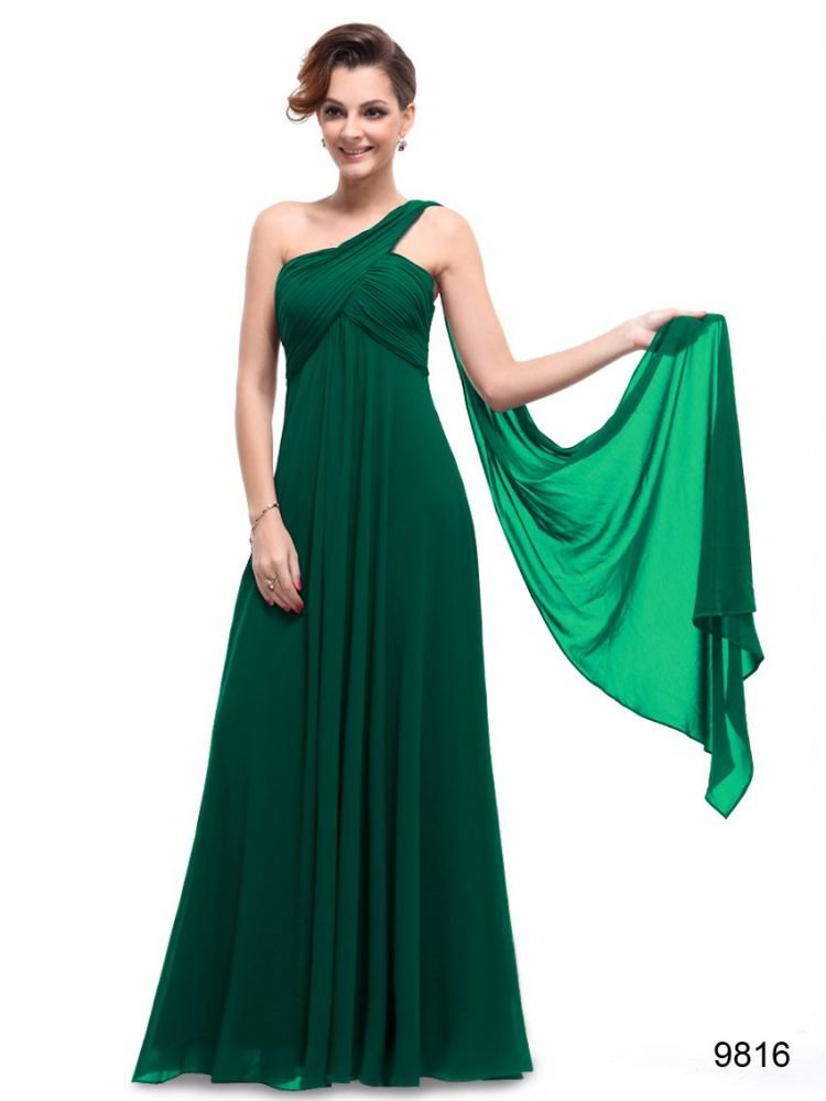 Платья для праздничных вечеров