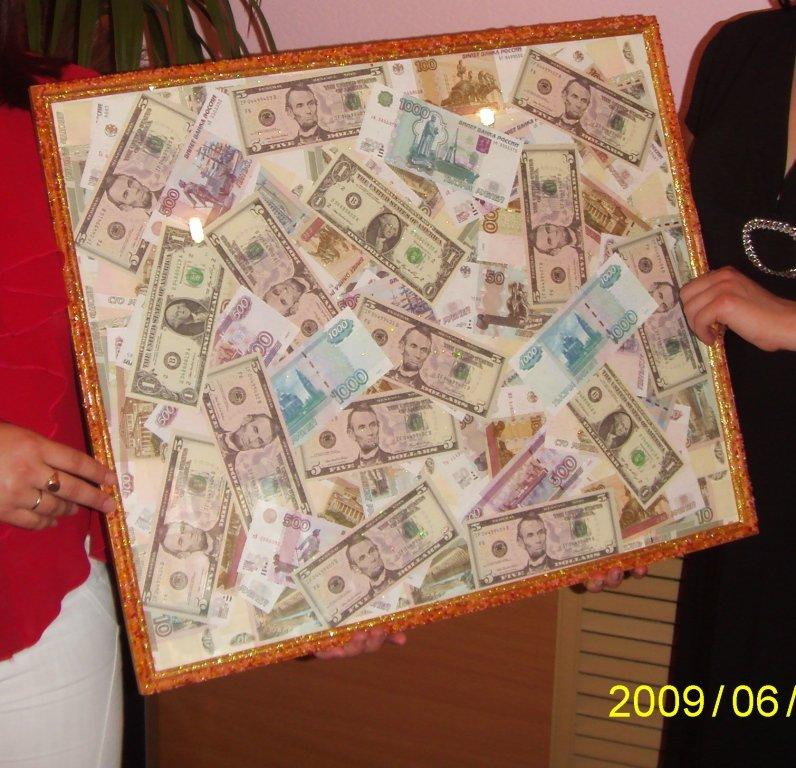 подарок на свадьбу деньгами оригинально картинки лестница