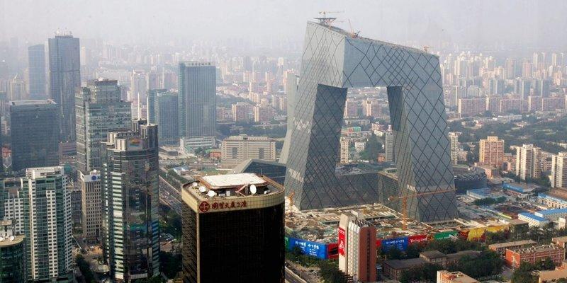 Издревле люди стремились придать строениям неповторимый и завораживающий облик, выдумывая самые различные архитектурные решения.