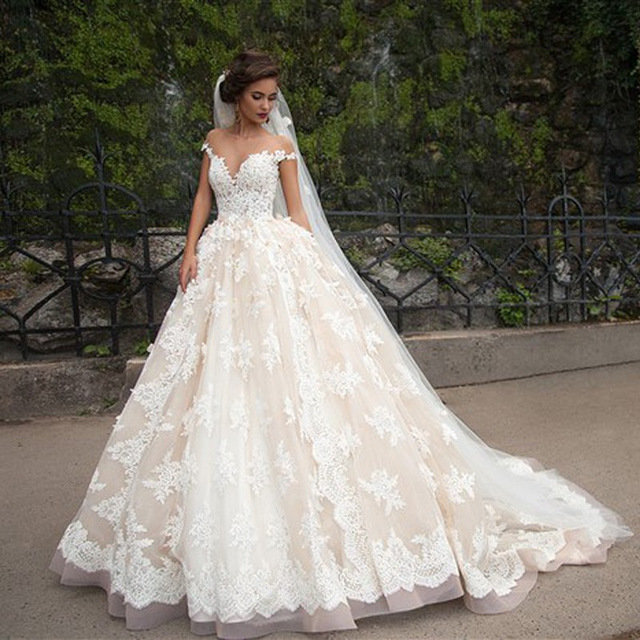 дешевые свадебные платья в брянске междугородних Звонков