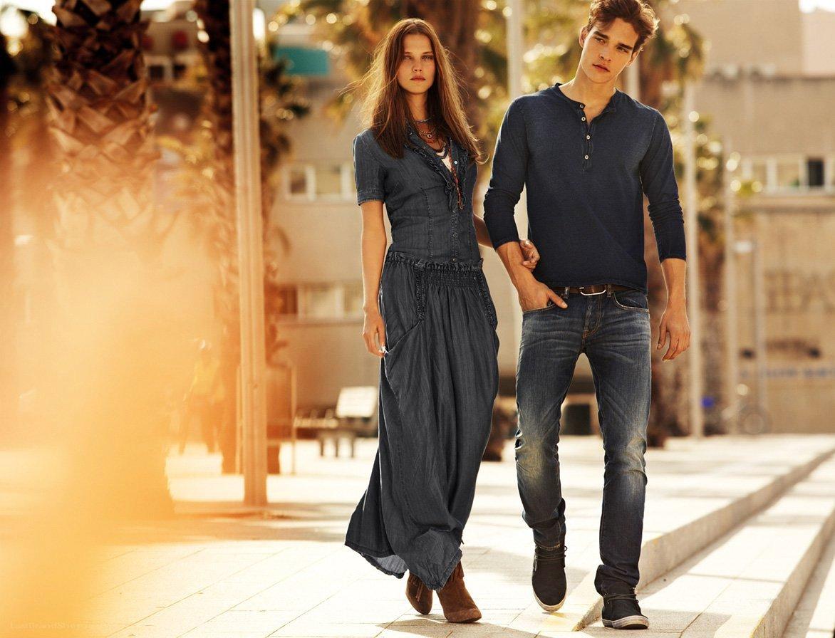 воронежа, правила красивых фото одежды что физические принципы
