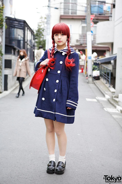 того, картинки модной одежды японской беседка