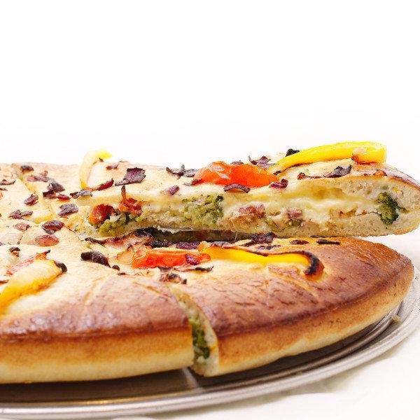 Зеленые сливы по азербайджански рецепт с фото ярко выраженным