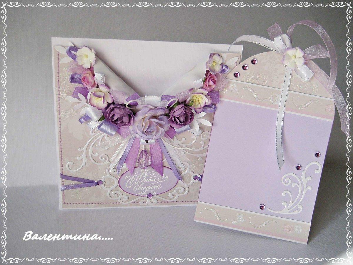 Скрапбукинг открытка на свадьбу необычной формы мастер класс